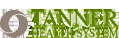 Tanner Medial Center Logo
